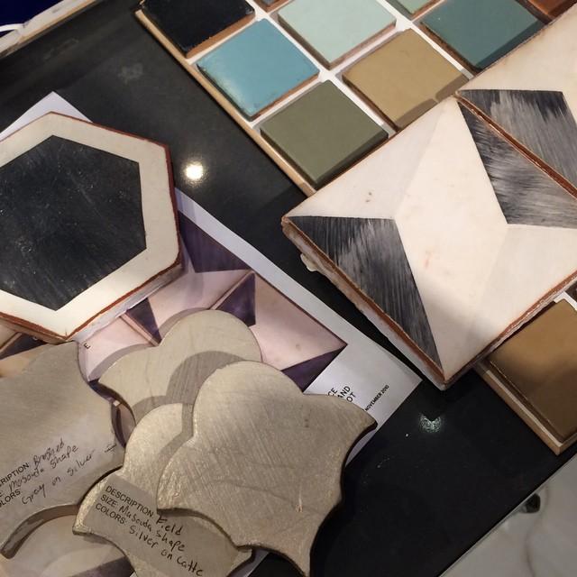 @annsacks @annsacks_htx makes it so easy #custom #designhouston #houstondesign #kitchen…