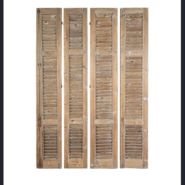 Things we like 1stdibs antique designhouston houstondesign architectualelements french custom