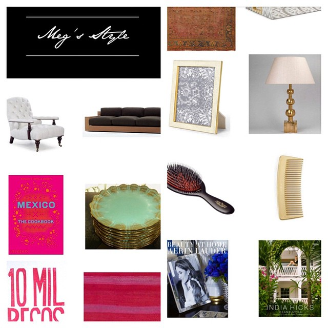 New style is up! Visit www.meglonergan.com to see what's in!!…
