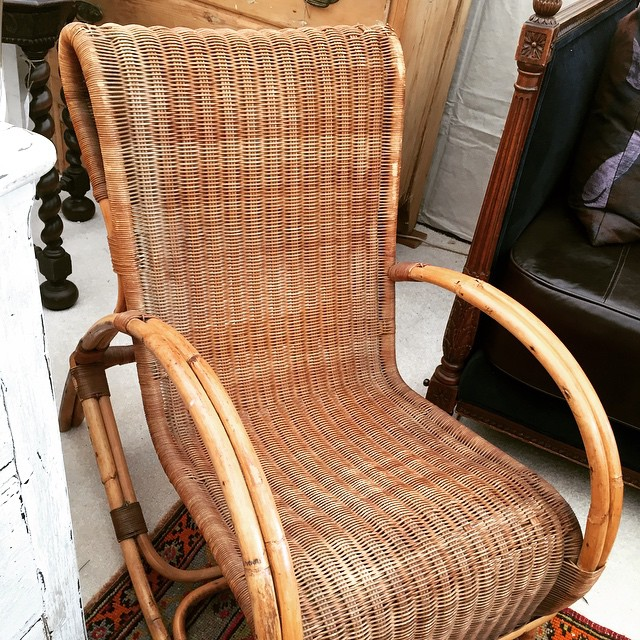 We  wicker marburgerfarm antiquing french antiques