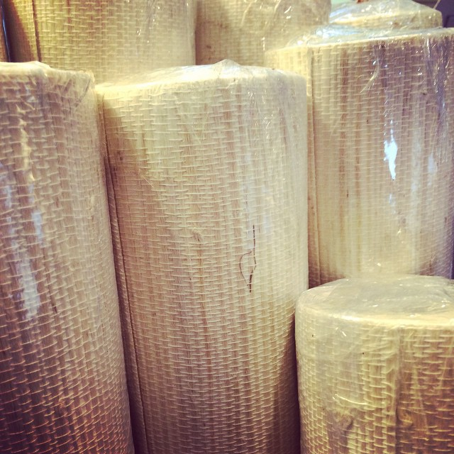 Hit us up with #texture!! We want it ALL @schumacher1889…