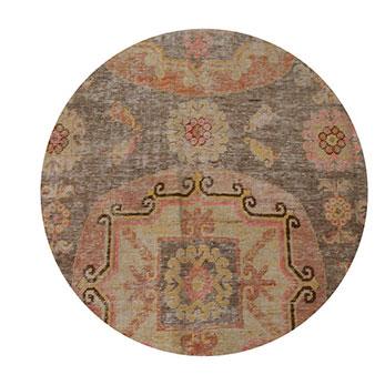 MS-Leigh-rug