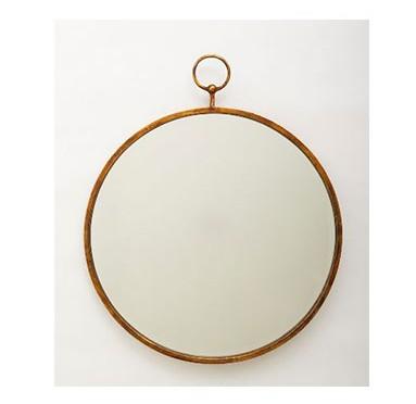 MS-hoop-mirror