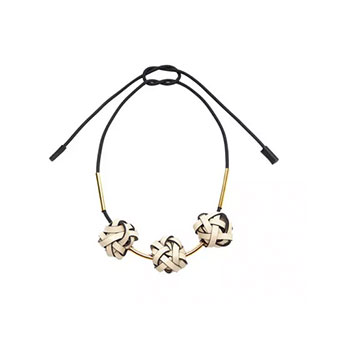 MS-knot-necklace