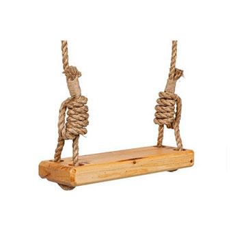 MS-rope-swing