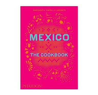 mexicobook