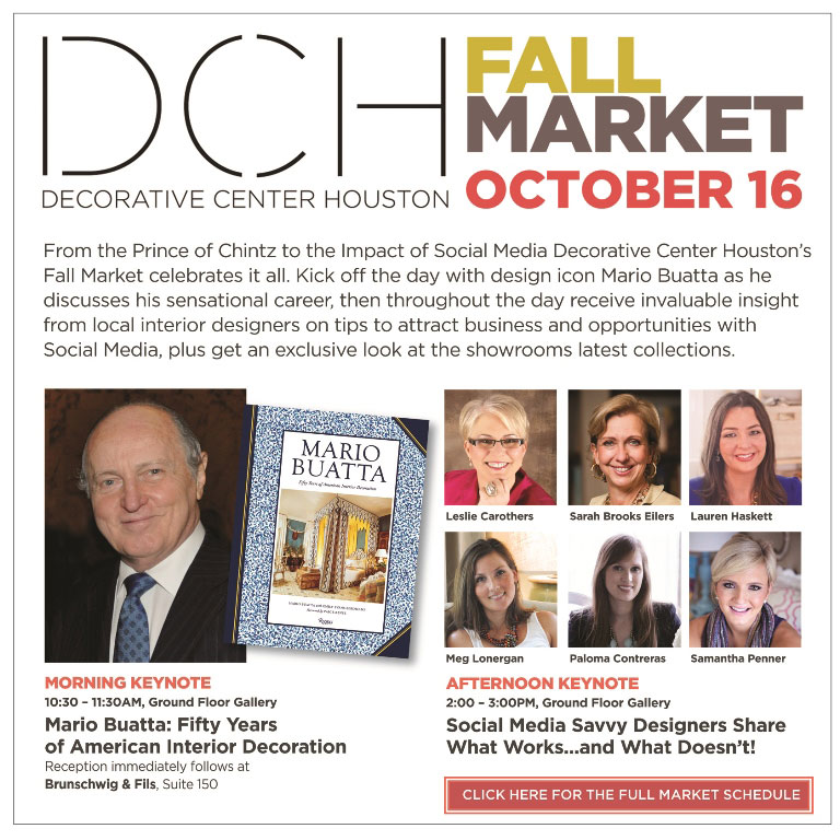 DCH-Fall-Market-Eblast1