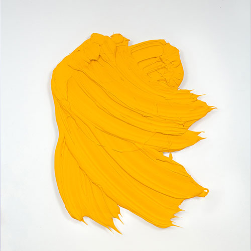 donald-martiny-1