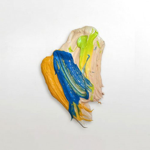donald-martiny2