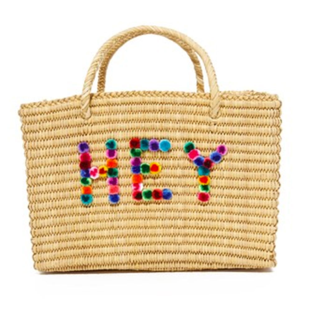 hey-beach-bag