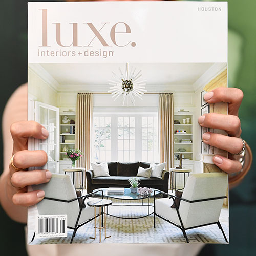 LUXE-MAG-CLOSE-UP