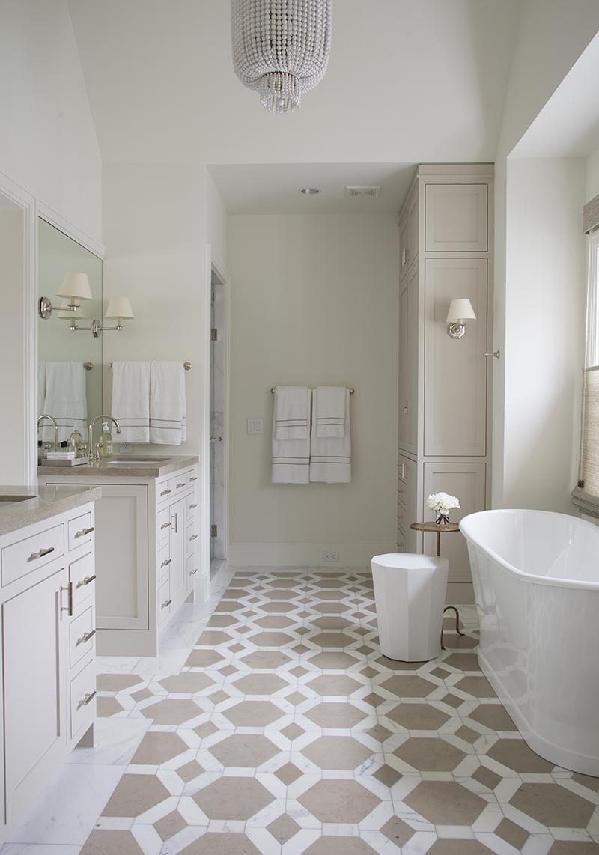 Meg-Lonergan-Granberry-bathroom