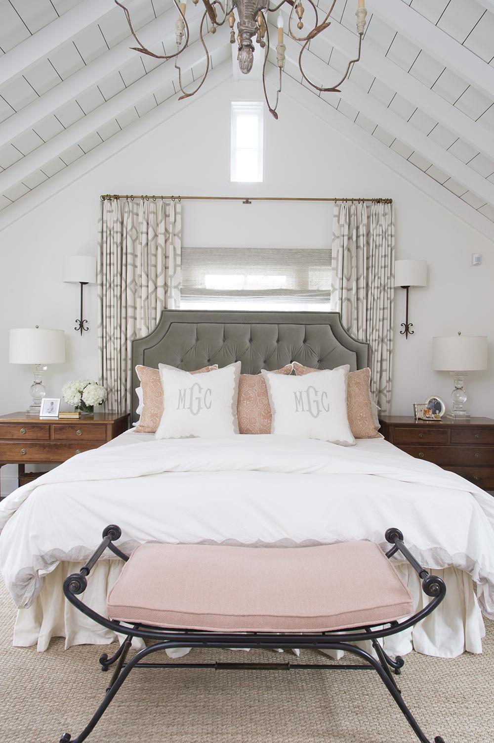 Meg-Lonergan-Granberry-bedroom