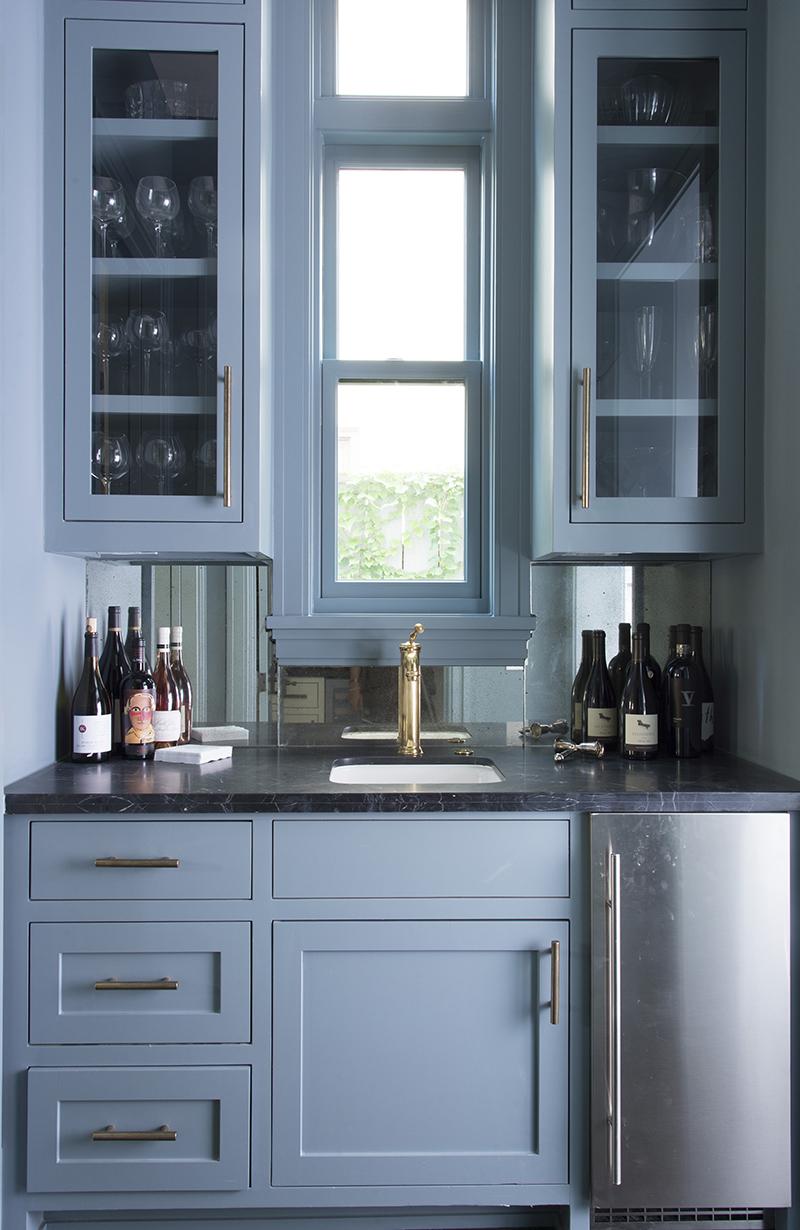 Meg-Lonergan-Granberry-kitchen1