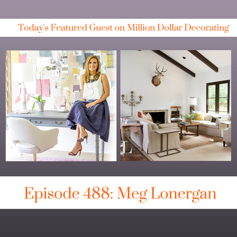 Meg_Lonergan_Million_Dollar_Decorating