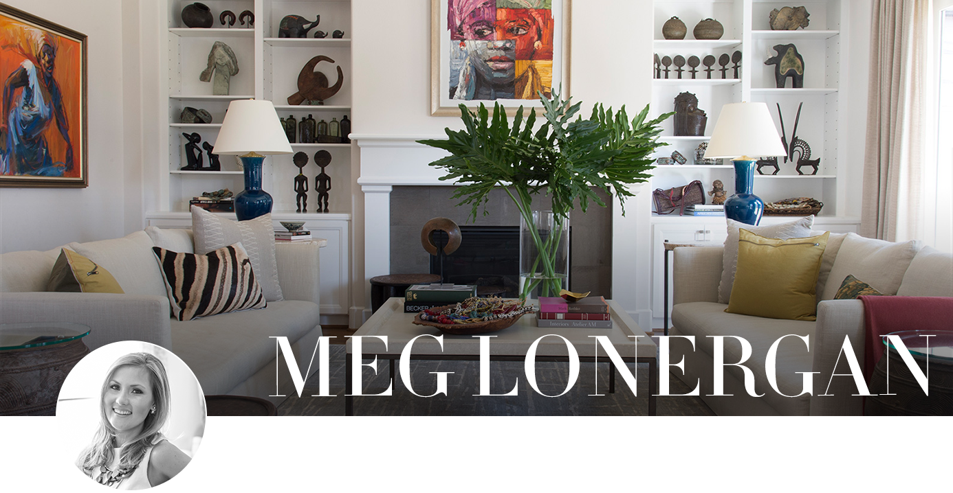 meglonergan-featuredimage