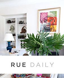 RUE-Jan-2017