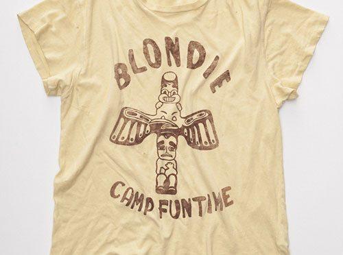 blondie-tee