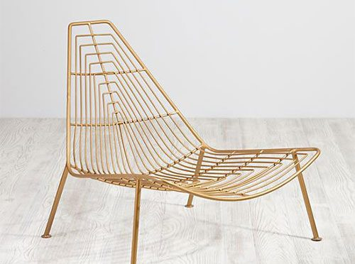 land-of-nod-lounge-chair