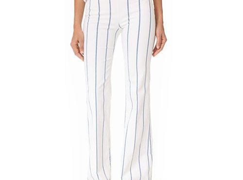 shopbop-pants