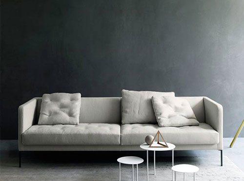 divani-couch