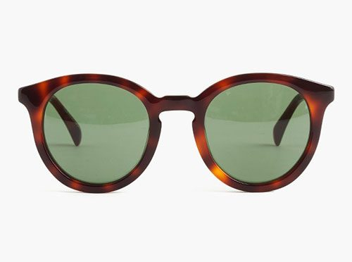 jcrew-sunglasses