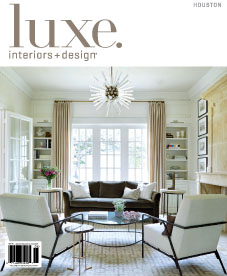 luxecover_featured_press