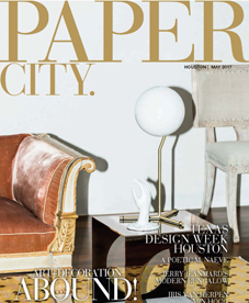 papercity_may2017_featured