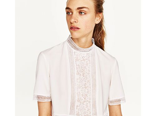 zara-lace-top