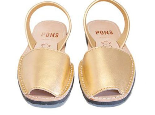 pons-shoes