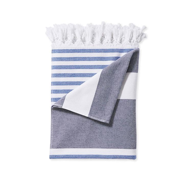 Serena & Lily – Capri Fouta Beach Towel