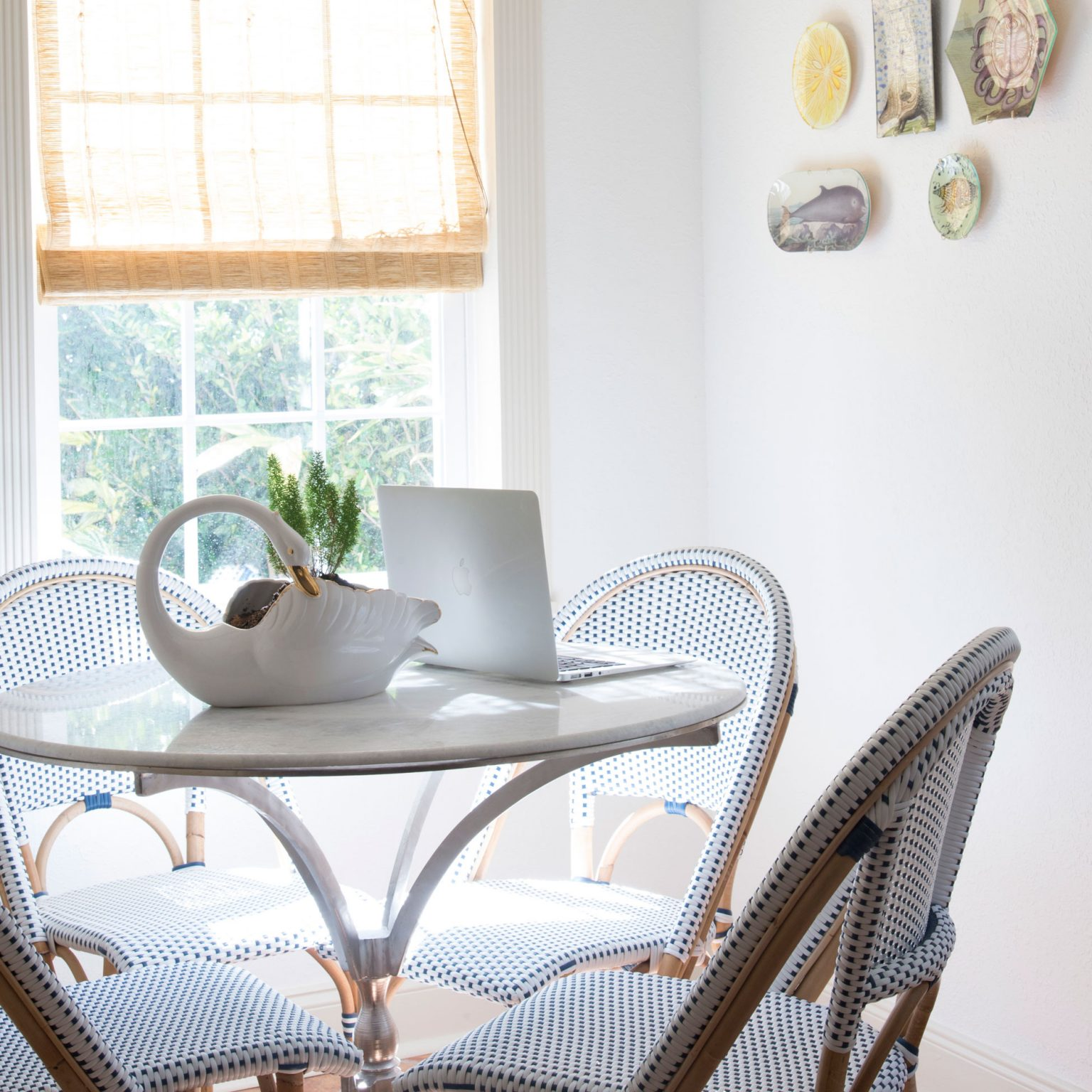 Twosdays – 1 room 2 price points – Bright Breakfast